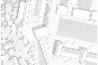 DAS 100 – Studentenwohnheim Weimar